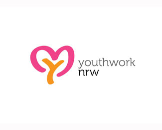 Youthwork NRW
