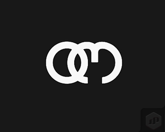 QM Clothing Store Logo_03