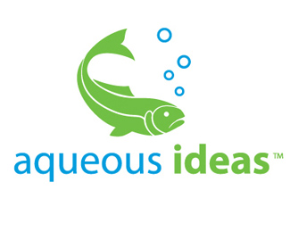 Aqueous Ideas