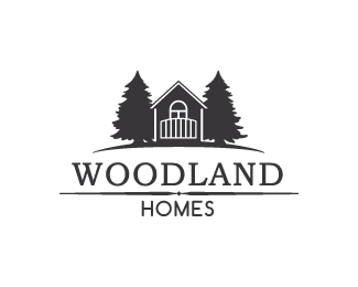 Woodland Homes