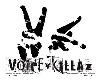 Voice Killaz