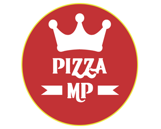 Pizza MP