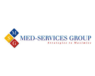 Med Services Group
