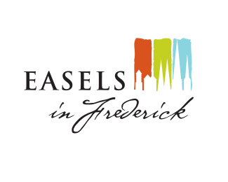 Easels in Frederick