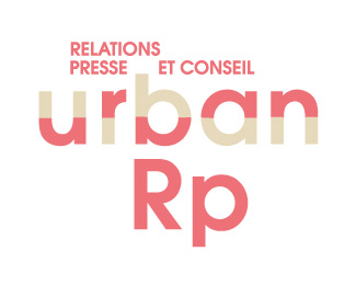 Urban RP - Press relations