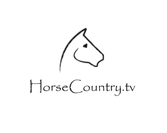 horsecountry.tv logo
