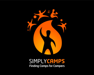Simply Camp