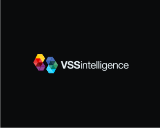 VSS Intelligence