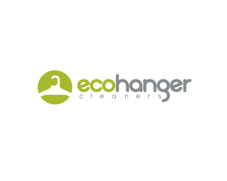 Eco Hanger Cleaners