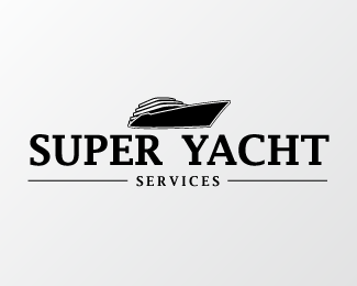 Super Yacht (Services)