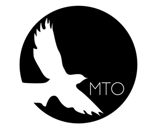 MTO Alternate Bird