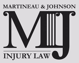 Martineau and Johnson Injury Law