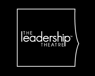 The Leadership Theatre