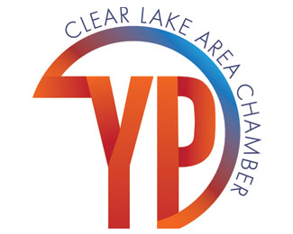 CLA Young Professionals