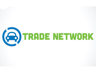 The Trade Network