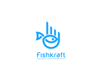 Fishkraft