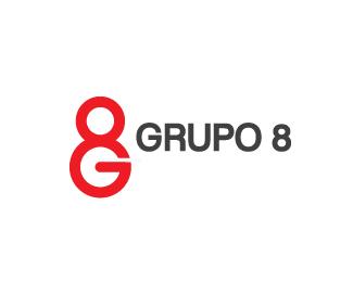 tv58 logo çalışmam...