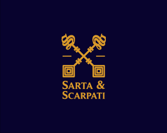 Sarta & Scarpati