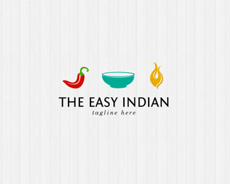 the easy indian