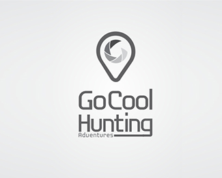 GO COOL HUNTING