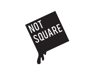 NOT SQUARE