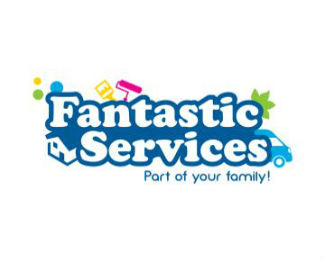 Fantastic Services Atlanta