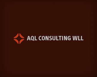 AQL Consulting Wll