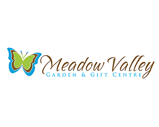Meadow Valley
