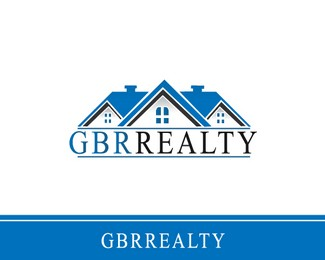 gbr realty 3