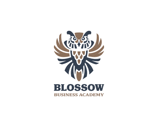 Blossow business academy