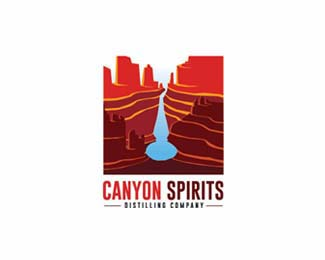 Canyon Spirits