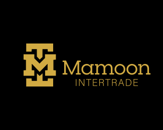 Mamoon Intertrade