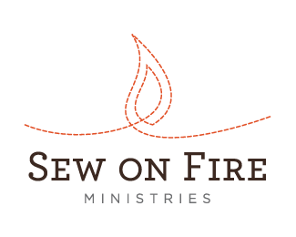 Sew on Fire Ministries (v2)