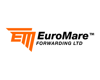EuroMare Forwarding Ltd