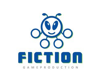 Fiction Game Production