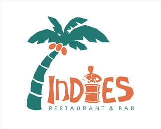 Indies Restaurant & Bar