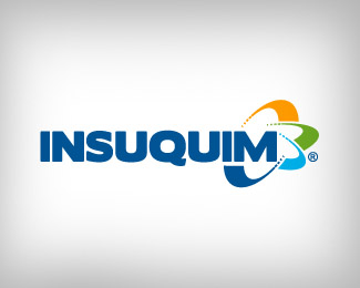 Insuquim Quimical Labs