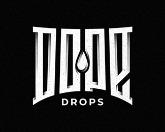 dope drops
