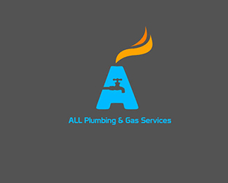 All Plumbing and Gas
