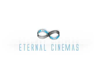 eternal cinema