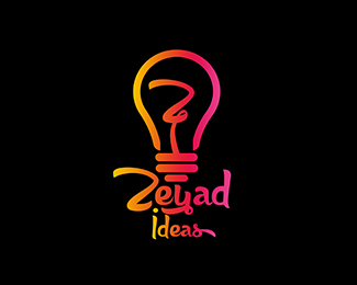 Zeyad ideas