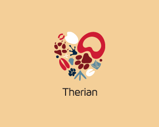 Therian