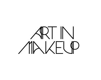 Art In Makeup