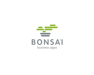 bonsai apps