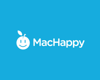 machappy
