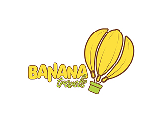 Banana Travels