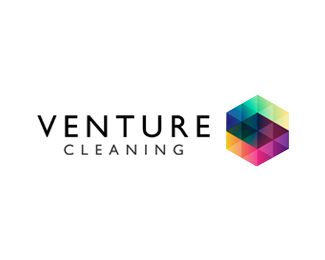 Venture Cleaning
