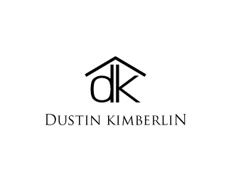 Dustin Kimberlin Real Estate Team