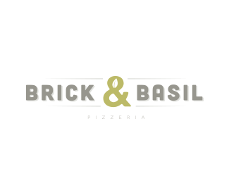 Brick and Basil