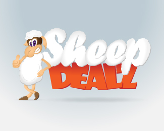 Sheep Dealz